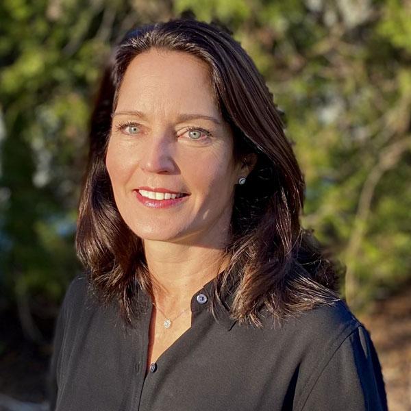 Heather Cianciolo