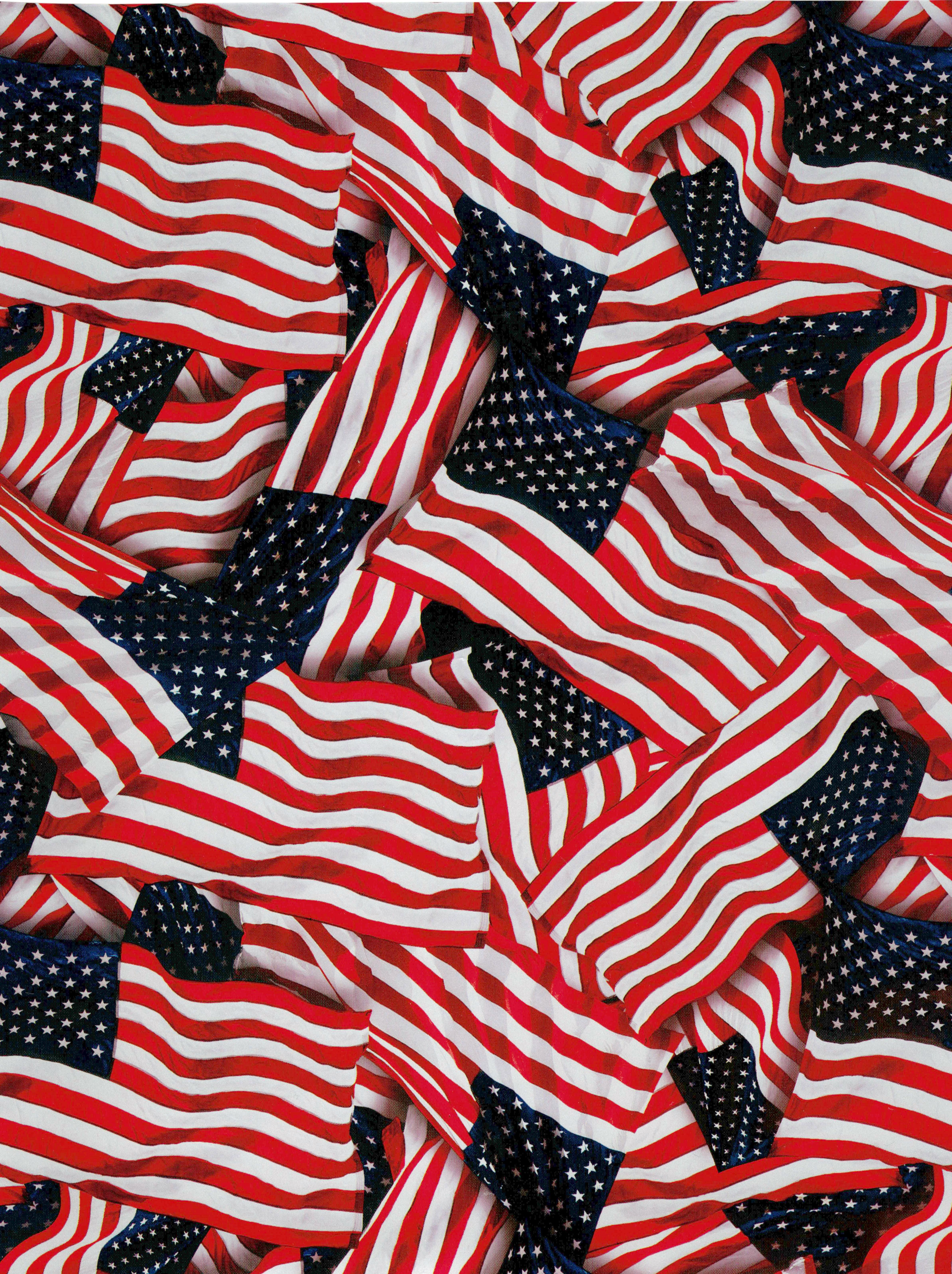 AmericanLiberty